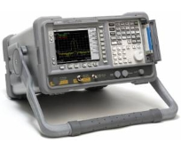 Image of Agilent-HP-E4403B by Recon Test Equipment Inc
