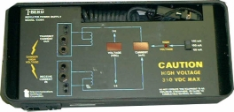 Image of TTC-41084 by AccuSource Electronics