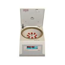 Used Heraeus Labofuge 300 by Scientific Support, Inc