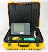 Image of Anritsu-MW9070B by AccuSource Electronics