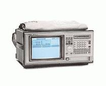 Image of Agilent-HP-1661E by Recon Test Equipment Inc