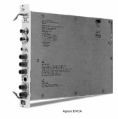 Image of Agilent-HP-E1412A by Recon Test Equipment Inc
