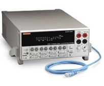 Image of Keithley-2701 by Recon Test Equipment Inc