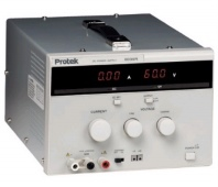 Image of Protek-6030R by Recon Test Equipment Inc