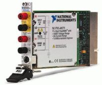 Image of National-Instruments-PXI-4071 by Recon Test Equipment Inc