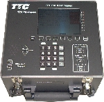 Image of TTC-TPI-750 by AccuSource Electronics