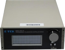 Image of Tektronix-FPCR-1B by AccuSource Electronics