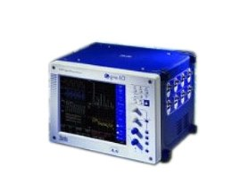 Used Nicolet Technologies Sigma 30 by Recon Test Equipment Inc