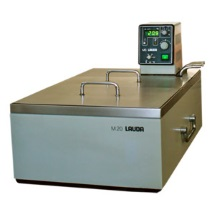 Used Lauda M20 by Scientific Support, Inc