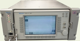 Image of Tektronix-RTD-720A by AccuSource Electronics