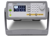 Image of Agilent-HP-J7211C by Test Equipment Connection  Corp.