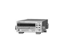 Used Yokogawa 7555 by Recon Test Equipment Inc