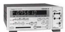 Image of Yokogawa-7561 by Recon Test Equipment Inc