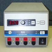 Image of VWR-300 by Scientific Support, Inc