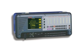 Image of Ameritec-AM2A by AccuSource Electronics