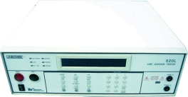 Image of Associated-Research-520L by AccuSource Electronics