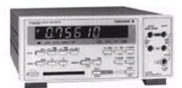 Image of Yokogawa-7562 by Recon Test Equipment Inc
