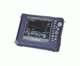 Used Yokogawa AQ7260 by Recon Test Equipment Inc