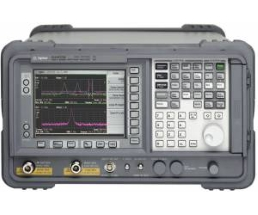 Used Agilent HP E4407B by Recon Test Equipment Inc