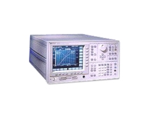 Image of Agilent-HP-4155A by Test Equipment Connection  Corp.