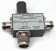 Image of Wiltron-62N50 by AccuSource Electronics