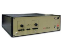 Image of Krohn-Hite-7500 by Recon Test Equipment Inc