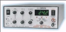 Image of Krohn-Hite-7600M by Recon Test Equipment Inc