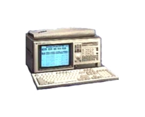 Image of Agilent-HP-1671A by Test Equipment Connection  Corp.