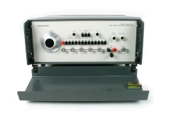 Image of Wavetek-188 by AccuSource Electronics