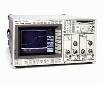 Image of Agilent-HP-54720D by Recon Test Equipment Inc