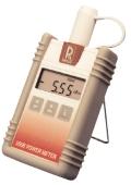 Image of Rifocs-555B by AccuSource Electronics