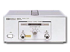Image of Agilent-HP-8347A by Suzhou Youpin Electronic Co.Ltd