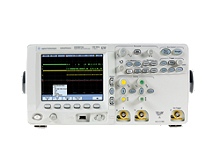 Image of Agilent-HP-DSO6012A by Suzhou Youpin Electronic Co.Ltd