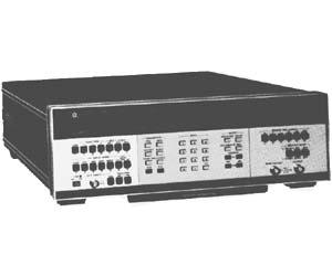 Keysight Technologies (Agilent HP) 8165A
