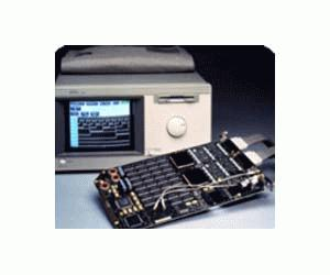 Keysight Technologies (Agilent HP) 16555A
