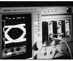 Tektronix SD-48