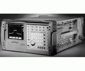 Keysight Technologies (Agilent HP) E6380A used or new for