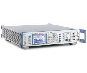 Rohde and Schwarz SMA100A