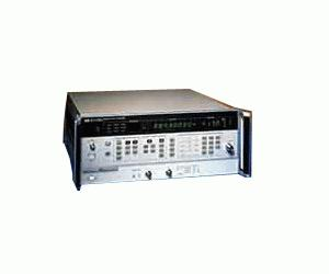 Keysight Technologies (Agilent HP) 8657B-001,003