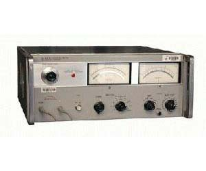 Keysight Technologies (Agilent HP) 8405A