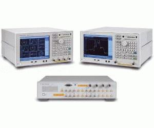 Keysight Technologies (Agilent HP) E5071C