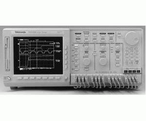 Tektronix TLS216 FOR RENT