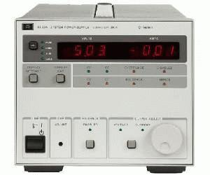 Keysight Technologies (Agilent HP) 6038A