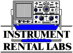 Logo of Instrument Rental Labs, Inc.