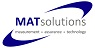 Logo of MATsolutions