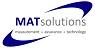 Logo of MATsolutions