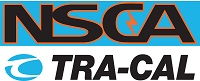 Logo of NSCA Technologies LLC