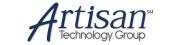 Logo of Artisan Technology Group
