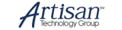 Logo of Artisan Technology Group