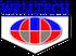 Logo of Welltech